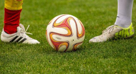Middlesbrough prekinuo Bilićevu seriju