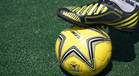 Hajduk po uzoru na Brazil približava futsal nogometu