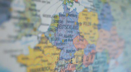 Nijemci žele da CDU kandidira Merza za kancelara