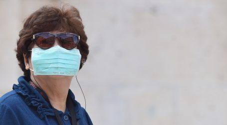 VIDEO: Nema veće zabrinutosti zbog gripe u SAD-u