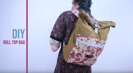 VIDEO: Ovakve torbe su uvijek u modi