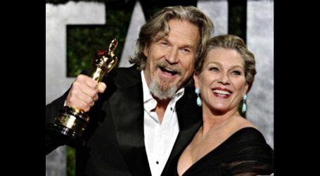 Danas 70. rođendan slavi Jeff Bridges