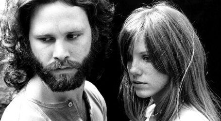 Na današnji dan 1943. rođen je Jim Morrison