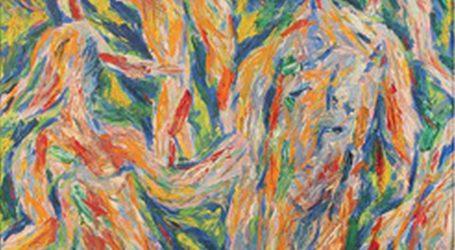 Velika kritička retrospektiva Đure Sedera u Mostaru: Neiscrpna radost kontinuiranog slikanja