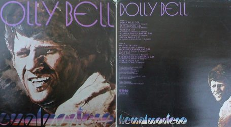 """Na današnji dan 1981. snimljen je album Kemala Montena """"Dolly Bell"""""""