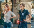 Nema Zlatni globus nominacije za Gretu Gerwig, Saoirse Ronan nezadovoljna
