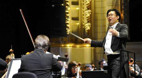 Rasprodane ulaznice za novogodišnje koncerte 'Uvertire za Rijeku 2020'