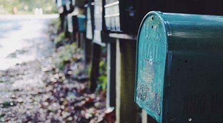 Dogovoren prekid štrajka poštara u Srbiji, najavljeno povećanje plaća