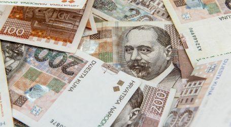 EKONOMIJA: Hrvatska na rasprodaji