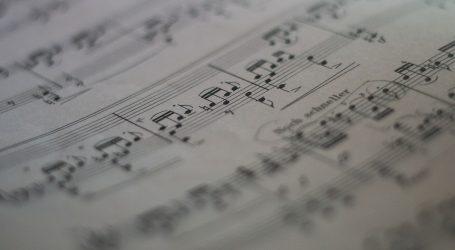 Umjetna inteligencija dovršava Beethovenovu Desetu simfoniju