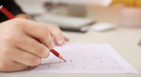 PRVI PUT NA GLOBALNOM TESTU: Pisa test mijenja školstvo