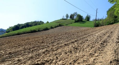 VIDEO: Smart rješenje za bolje poljoprivredne rezultate