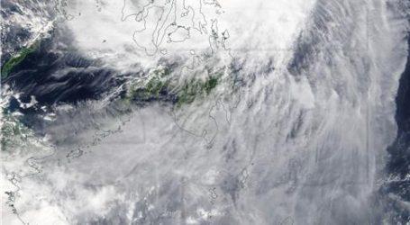Broj mrtvih u tajfunu na Filipinima popeo se na 10