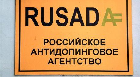 Doping: Rusija će se žaliti na četverogodišnju suspenziju