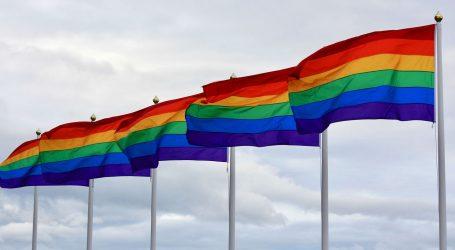 """Njemačka će zabraniti """"liječenje"""" homoseksualnosti"""
