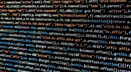 Zabrinutosti zbog ruske rezolucije o borbi protiv kiberkriminala