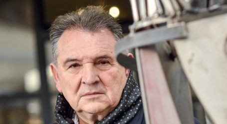 Radimir Čačić: 'KOLINDA SE RAZOTKRILA kao loša kandidatkinja i ako izgubi izbore, izgubit će ih zbog sebe, a ne Plenkovića'