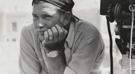 Na današnji dan 1984. umro je Sam Peckinpah