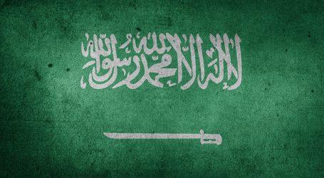 Saudijska Arabija na smrt osudila napadača na španjolske umjetnike