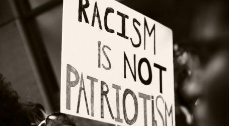 Afrički muzej u Bruxellesu prekinuo suradnju s vodičem rasistom