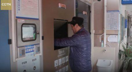 VIDEO: Sortiranje otpada uz 5G tehnologiju