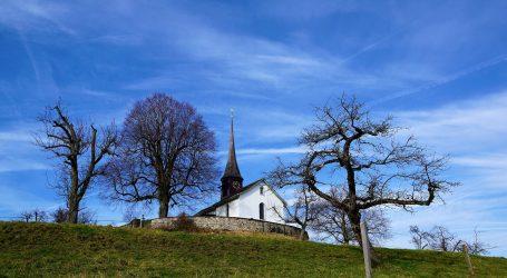 Hrvatski dužnosnici u RS-u uložili veto kako bi spriječili legaliziranje otimanja zemljišta Hrvatima i Crkvi