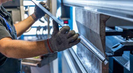 Njemačka obrtnička komora: projekti stoje zbog nedostatka radnika