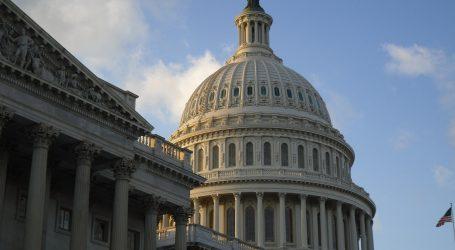 Američki kongres usvojio rezoluciju kojom priznaje armenski genocid