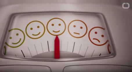 VIDEO: Mesne i keto dijeta izgubile na popularnosti