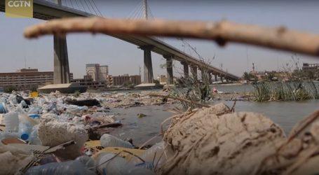 VIDEO: Zagađenje i klimatske promjene treba zaustaviti