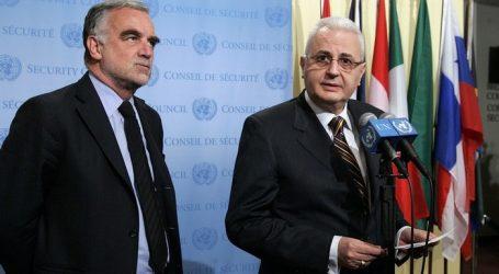 SKANDALI IZ DIPLOMATSKIH KRUGOVA  Svi grijesi hrvatskih ambasadora u svijetu
