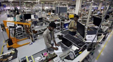 EKSKLUZIVNO IZ INDIJE: Tajna indijskog gospodarskog buma