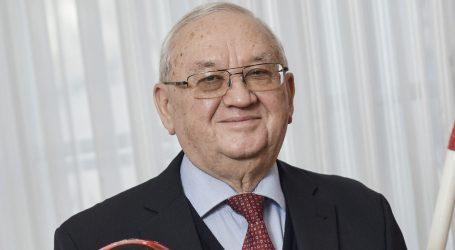 INTERVJU Anvar Azimov: 'HRVATSKA ima povijesnu priliku da i prije Njemačke ponovno pokrene odnose EU-a i Rusije'