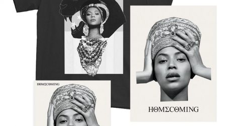 Beyoncé nominirana u glavnim kategorijama za nagrade NAACP-a