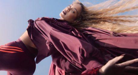 Modna linija Beyoncé Knowles dobila i kritike
