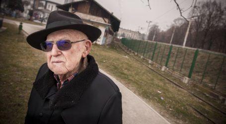 """Projekcija """"Schindlerove liste"""" u Ženevi u spomen na Branka Lustiga"""