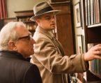 Robert De Niro i Leonardo DiCaprio nakon 24 godine zajedno u filmu