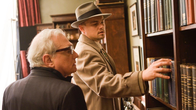 Scorsese i DiCaprio konačno našli financijera za svoj novi film!