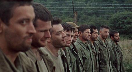 """""""Dvanaestorica žigosanih"""" dobivaju remake i potencijalnu franšizu"""
