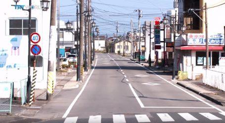 VIDEO: Život u japanskoj prefekturi Fukushima ipak ide dalje