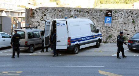 Policija kazneno prijavila provalnike koji su 'operirali' po Karlovcu, Vojniću i Krnjaku