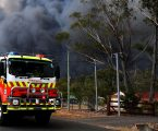 ZNANSTVENICI UPOZORAVAJU: Razorni požari u budućnosti bi mogli postati uobičajeni