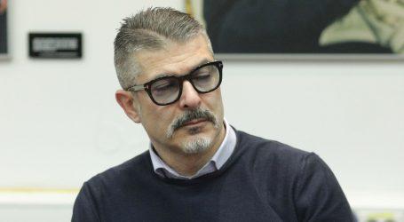 """PLENKOVIĆEV SAVJETNIK KOPAL: """"Više nema crnih labudova"""""""