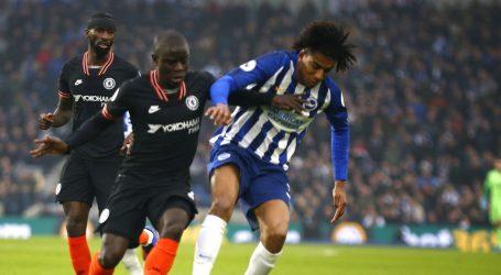 PREMIERLIGA: Remi Chelseaja, pobjeda Aston Ville