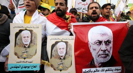 Svjetske sile intenzivirale diplomatske napore kako bi se izbjegao sukob SAD-a i Irana