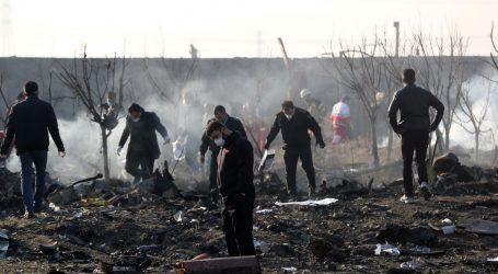 Kijev dobio pristup crnim kutijama