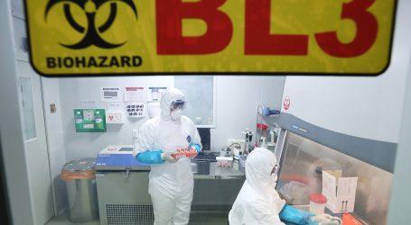 KINA Umrla prva osoba oboljela od misterioznog virusa