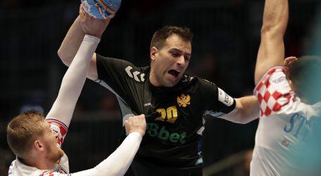 EURO Hrvatska prvenstvo otvorila pobjedom
