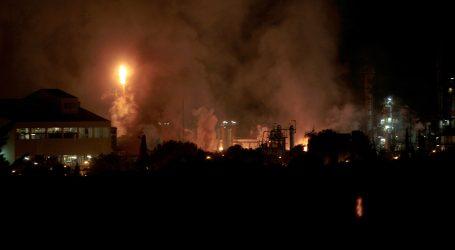 Eksplozija u kemijskoj tvornici u Španjolskoj, jedan mrtav i šest ozlijeđenih