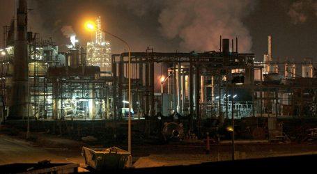Troje mrtvih u eksploziji kemijske tvornice u Španjolskoj